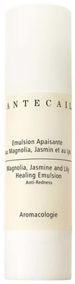 Chantecaille Magnolia Jasmine and Lily Healing Emulsion