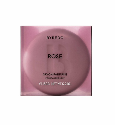 Byredo Soap Rose