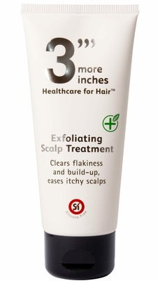 Michael Van Clarke Exfoliating Scalp Treatment