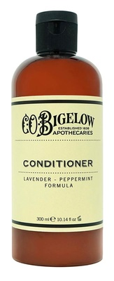 C.O. Bigelow Lavender Peppermint Conditioner