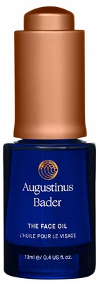 Augustinus Bader The Face Oil 10 ml