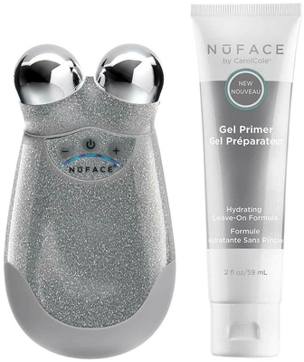 NuFace NuFACE Trinity® Break The Ice Collection