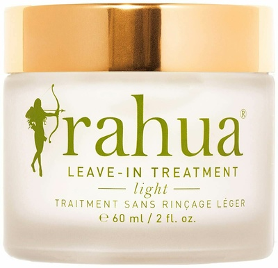 Rahua Rahua Leave-In Treatment Light