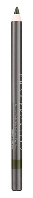 Chantecaille Luster Glide Silk Infused Eye Liner Olive Brocade