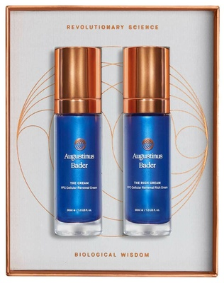 Augustinus Bader Discovery Duo - 30ml