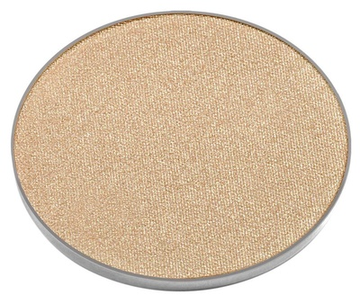 Chantecaille Shine Eye Shade Refill Pyrite