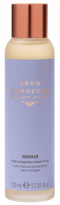 Grow Gorgeous Grow Gorgeous Repair Heat Protection Leave-in Oil