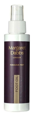 Margaret Dabbs London Intensive Treatment Foot Oil