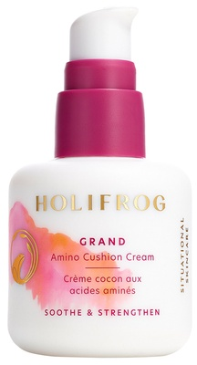 HoliFrog Grand Amino Cushion Cream