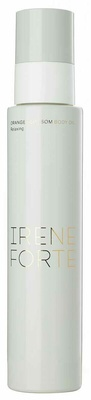 Irene Forte Orange Blossom Body Oil Relaxing
