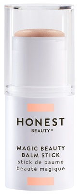 Honest Beauty Magic Beauty Balm Stick