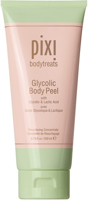 Pixi Glycolic Body Peel