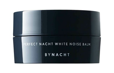 Bynacht Perfect Nacht White Noise Balm