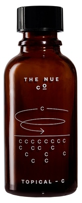The Nue Co. Topical-C