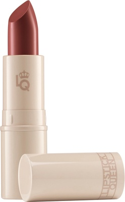 Lipstick Queen Nothing but the Nudes Cheeky Chestnut