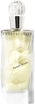 Chantecaille Darby Rose