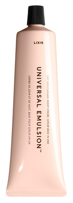 Lixirskin Universal Emulsion 50 ml