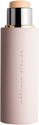 Westman Atelier Vital Skin Foundation Stick 0 - Neutral, cool, gentle rose