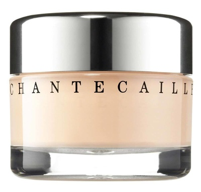 Chantecaille Future Skin 12 - Wheat