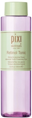 Pixi Retinol Tonic 250 ml