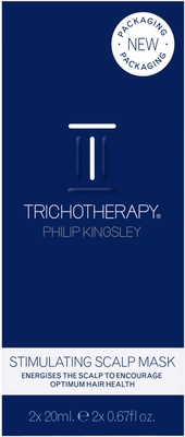 Philip Kingsley Stimulating Scalp Masks 20 ml x 2