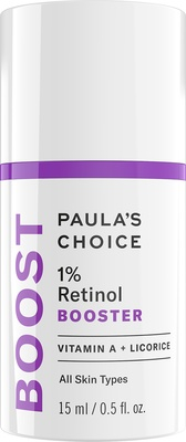 Paula's Choice 1% Retinol Booster