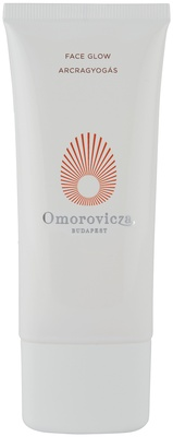 Omorovicza Face Glow
