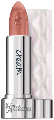IT Cosmetics Pillow Lips FANCIFUL
