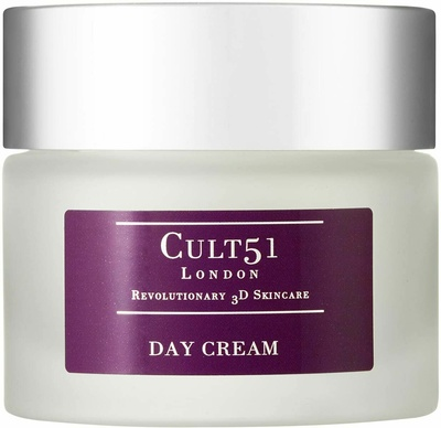 Cult51 Day Cream