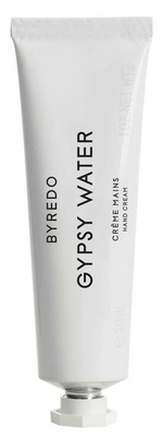 Byredo Gypsy Water Hand Cream