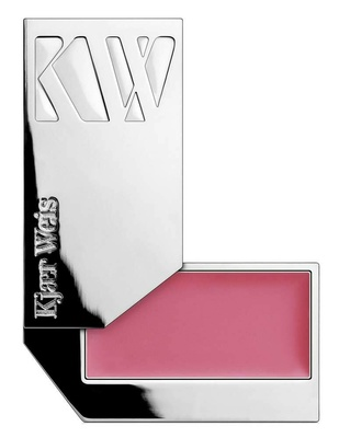 Kjaer Weis Lip Tint Bliss Full - bubblegum pink