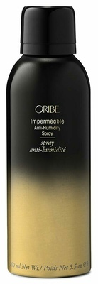 Oribe Signature Impérmeable Anti-Humidity Spray