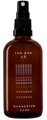 The Nue Co. Magnesium Ease 100 ml