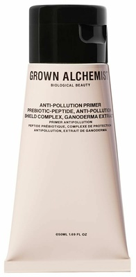 Grown Alchemist Anti-Pollution Primer Prebiotic-Peptide