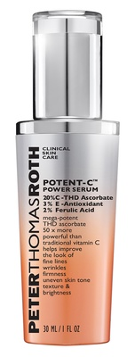 Peter Thomas Roth Potent-C-E Bright Serum