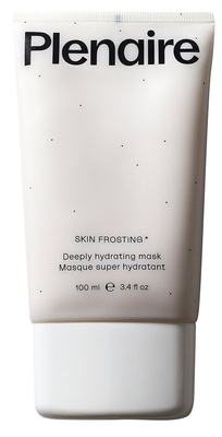 Plenaire Skin Frosting Hydrating Mask 30