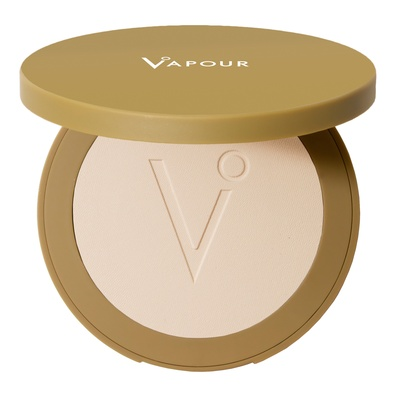 Vapour Perfecting Powder Pressed