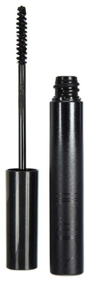 Surratt Beauty Relevee Mascara