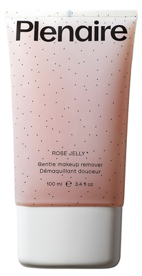 Plenaire Rose Jelly Gentle MUR 100