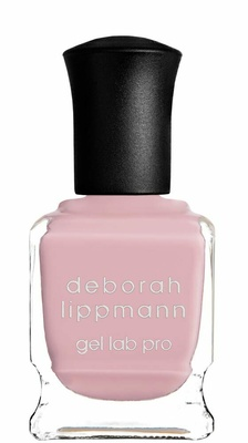 Deborah Lippmann Cake By The Ocean