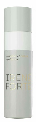 Irene Forte Almond Eye Cream Age-Defying