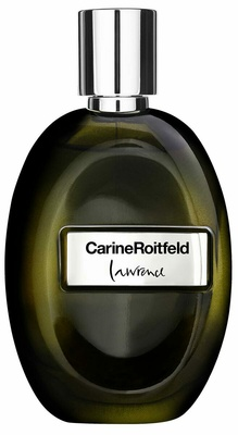 Carine Roitfeld Lawrence 90 ml
