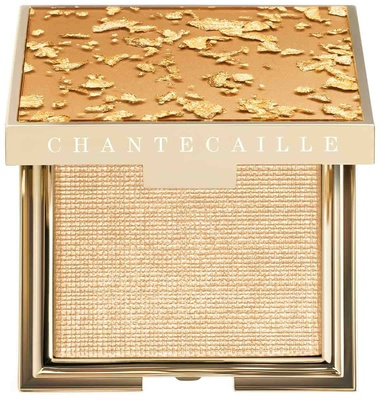 Chantecaille Eclat Brilliant Highlight