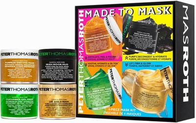 Peter Thomas Roth Made to Mask