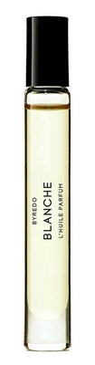Byredo Perfume Oil Roll-on Blanche