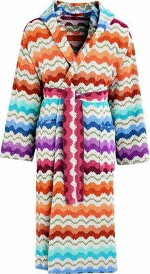 Missoni Home Bathrobe Vasilij S - 100