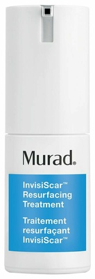 Murad Blemish Invisiscar Resurfacing Treatment
