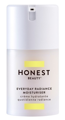 Honest Beauty Everyday Radiance Moisturizer