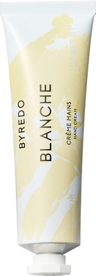 Byredo Handcream Blanche