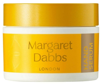 Margaret Dabbs London Intensive Anti-ageing Hand Serum